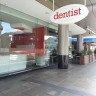 Adelaide Dental Clinic