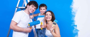 General Dentistry for Families with Dental Care Professionals