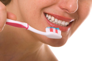 Brushing your teeth with the correct technique will help you keep your smile a lifetime