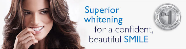 banner_teeth_whitening