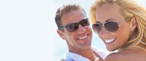 Cosmetic Dentistry for everyone with Dental Care Professionals