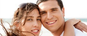 Invisalign Clear Braces for Straight Teeth with Dental Care Professionals