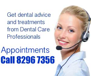 cta-dental-advice-brighton-call-2