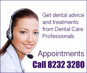 cta-dental-advice-appointments-1