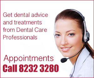 cta-dental-advice-appointments-2