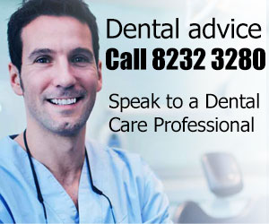 cta-dental-advice-call-1