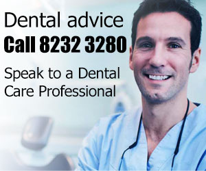 cta-dental-advice-call-2