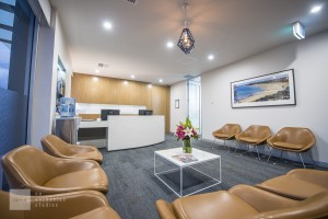 Brighton Dental Clinic - Dental Care Professionals