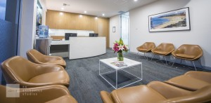Dentist Brighton Dental Clinic