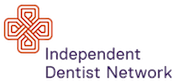 Adelaide Dentist in the Independent Dentist Network