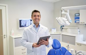 Adelaide dentist fees