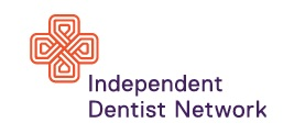 Independent Dental Network logo