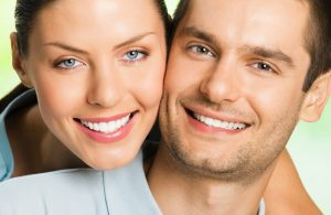 How to enhance your smile