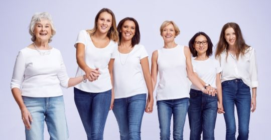 The Impact of Hormones on Your Oral Health