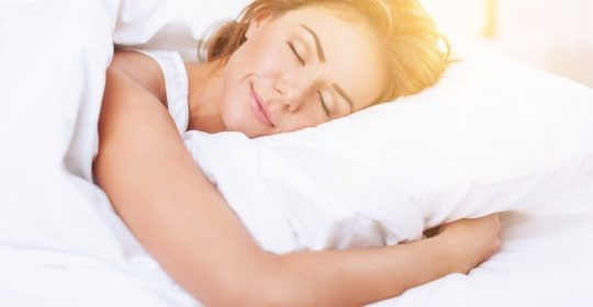 Snoring and Sleep Apnoea: 12 Tips for a Better Night's Sleep